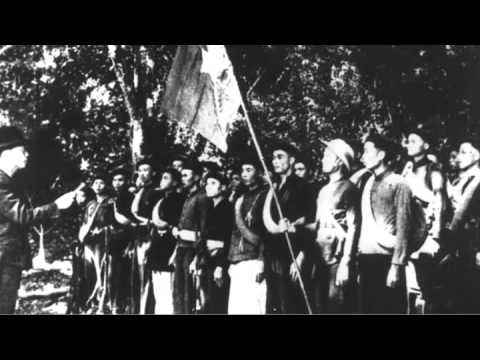 pourquoi la guerre d'indochine a eu lieu