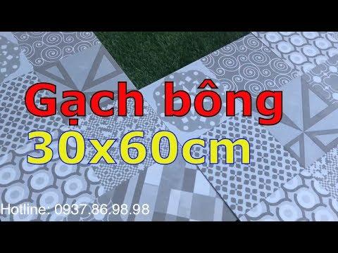 Gạch ốp tường bếp 30x60 giá rẻ hóc môn|Gach op tuong 30x60 cao cấp