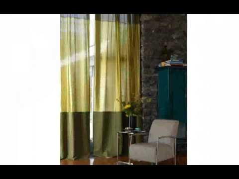 ... Fenster Vorhänge Für Große Fenster Gardinen Große Fenster Moderne  Vorhänge Für Große Fenster Vorhang Große Fensterfront Noch Nicht Die  Richtige Idee?