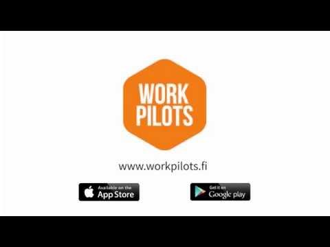 Work Pilots