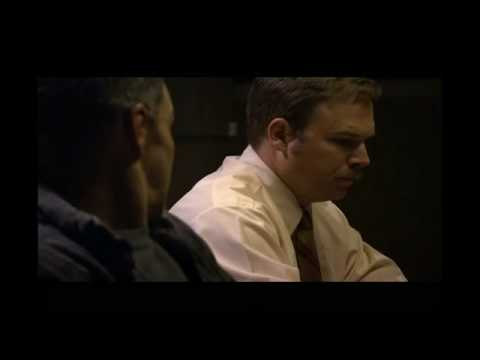 "Jason Stewart in ""Capture of the Green River Killer"""
