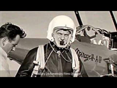 Jet Fighters | Aviation Battle...