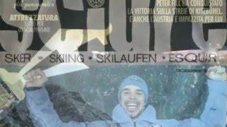 I 50 Anni della Rivista Sciare