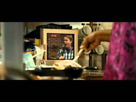 Lottery Ticket 2010 FRENCH DVDRIP XVID VH