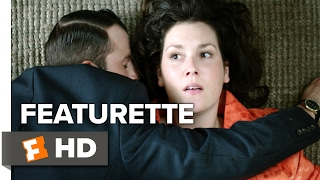 Nonton XX Featurette - Behind the Lens (2017) - Horror Anthology Film Subtitle Indonesia Streaming Movie Download