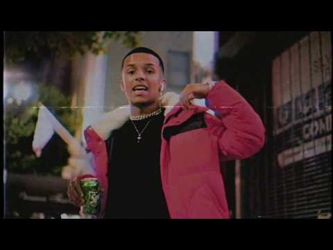 Yung Reece - Bossed Up (Official Music Video)