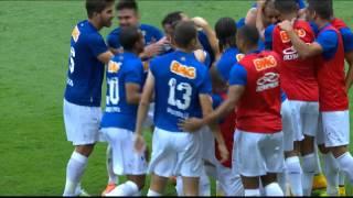 Visite nosso site: http://cruzeiroweb.com/ Siga-nos no Twitter: https://twitter.com/CruzeiroWeb Curta no Facebook:...
