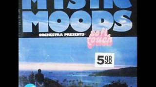 Nonton Mystic Moods Orchestra Golden Slumbers Carry That Weight Film Subtitle Indonesia Streaming Movie Download