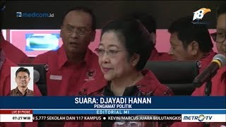 Video Bedah Editorial MI: Bukan Lembaga Pemburu Rente MP3, 3GP, MP4, WEBM, AVI, FLV November 2018