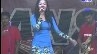 Romansa 21 Bojoku Ketikung  live Desa  jebol Mayong 12 januari 2016 SR net Pendem