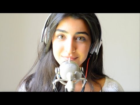 I'm Not The Only One - Sam Smith Cover By Luciana Zogbi Mp3