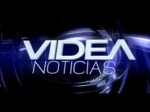 Videa Noticias 18 Noviembre 2015