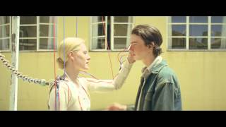 Nonton Young Ones     Official Teaser Trailer  2 Film Subtitle Indonesia Streaming Movie Download