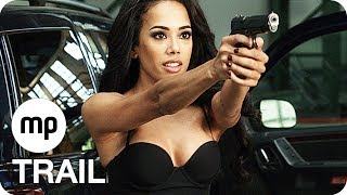Nonton END OF A GUN Trailer German Deutsch (2017) Exklusiv Film Subtitle Indonesia Streaming Movie Download