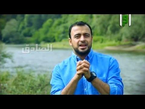 أهل الجنة – الحلقة 7 – الصادق – مصطفى حسني