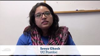 Low Pay Forces Talented Researchers Out of UC