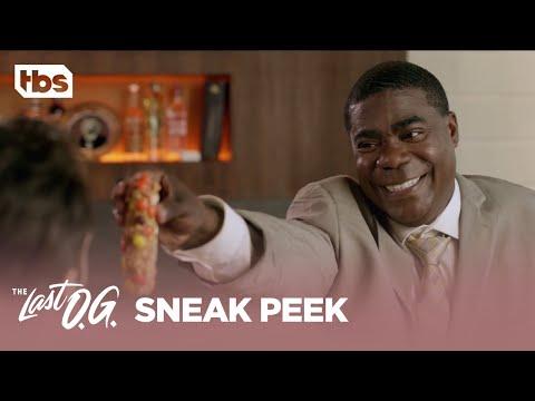 The Last OG: Are You Ready? - Season 1, Ep. 2 [SNEAK PEEK] | TBS