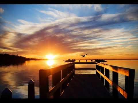 Tekst piosenki Leon Russell - Back To The Island po polsku