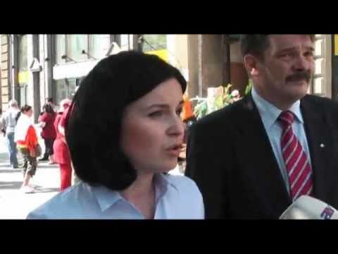 Politikai döntés született a Janikovszky bezárásáról
