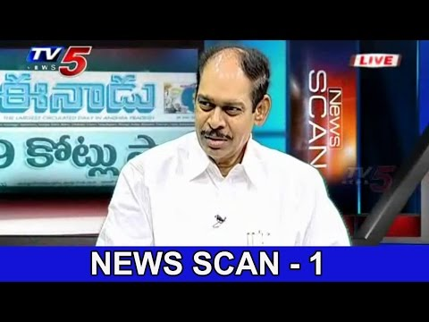 """ Fast Scheme Policies"" 