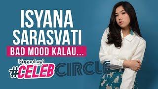 Video Isyana Sarasvati Menurut Orang di Balik Layar, Bikin Ngakak! MP3, 3GP, MP4, WEBM, AVI, FLV Desember 2017
