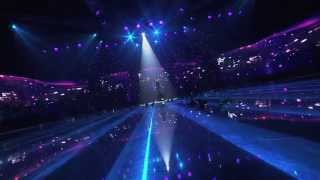 Download lagu Ceria Popstar 2 Erissa Matahariku Agnes Monica 1 Mp3