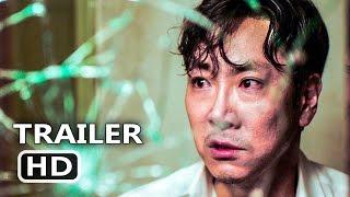 Nonton BLUEBEARD Trailer (Thriller - 2017) Film Subtitle Indonesia Streaming Movie Download