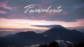 Wonosobo Indonesia  city photos gallery : Purwokerto-Wonosobo Central Java Indonesia ( Sam Kolder Inspired)