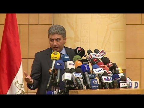 EgyptAir: Τρομοκρατική ενέργεια «βλέπει» το Κάιρο