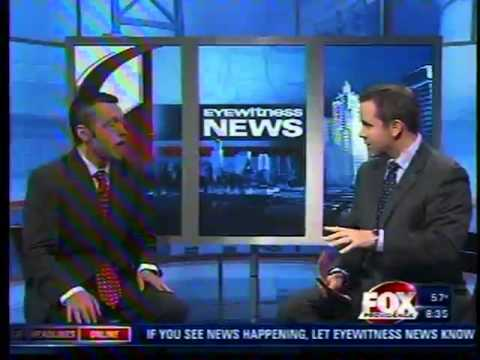 38 studios - Patrick Little talks with WPRI.com reporter Ted Nesi about the financial crisis apparently gripping Curt Schilling's 38 Studios.
