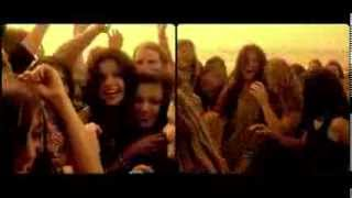 Selena Gomez Who Says Official Music Video VEVO