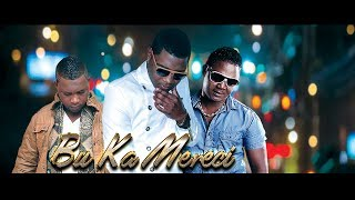 Video By AVBproVIDEO Alcides Brito (00351 969220089) avbpro@hotmail.com Music by KIDY Mix e Master ...