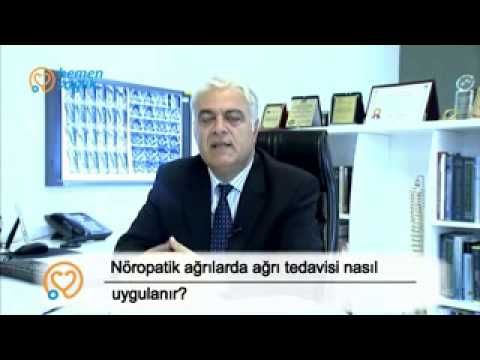 noropatik-agrilarda-agri-tedavisi-nasil-uygulanir