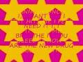 Thousand Foot Krutch-New Drug w/ lyrics