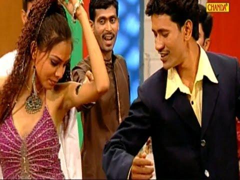 Video Jub Se Aaiel Chulbulia | जब से आईल चुलबुलिया |  Dinesh Lal Yadav | Bhojpuri Hot Songs download in MP3, 3GP, MP4, WEBM, AVI, FLV January 2017
