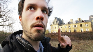 Video On s'infiltre à l'intérieur du château d'un gangster MP3, 3GP, MP4, WEBM, AVI, FLV Mei 2017