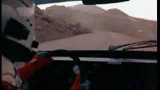 Peak Hill Australia  City pictures : Pikes Peak Hill Climb Peugeot 405 T16