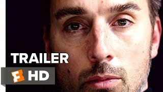 Nonton Infinity Chamber Trailer #1 (2017) | Movieclips Indie Film Subtitle Indonesia Streaming Movie Download