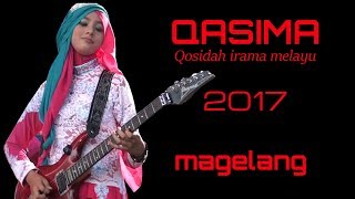 Video FULL ALBUM QASIMA ( QASIDAH IRAMA MELAYU MAGELANG )TERBARU 2017 MP3, 3GP, MP4, WEBM, AVI, FLV Mei 2018