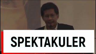 Video Rocky Gerung - Politik Indonesia Tidak Diucapkan Dengan Akal Pikiran Tapi Dengan Kemarahan MP3, 3GP, MP4, WEBM, AVI, FLV Mei 2018