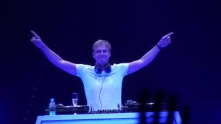 Armin van Buuren - Live @ Armin Only Embrace, Minsk-Arena 2016