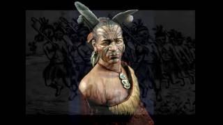 En este video les voy a mostrar algunos de los pueblos guerreros que han conquistado tierras y librado feroces batallas a lo largo de la historia, si te gusto el video suscribete.