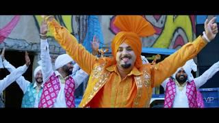 JK | Shindeh Di Tape | Tru-Skool | Full Video | VIP Records | Latest Punjabi Song