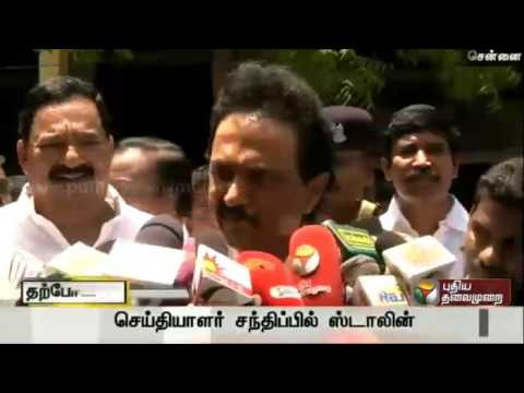 DMK-treasurer-Stalins-response-to-queries-on-agricultural-budget-and-the-partys-candidate-list