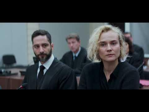 En la sombra - Trailer en español?>