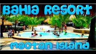 Lapu-Lapu City Philippines  City pictures : Philippines Expat Experience: Bahia Resort Lapu-Lapu City, Mactan Island, Cebu, Philippines