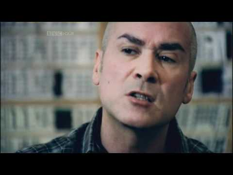 Synth Britannica [Full length] (2012) - Documentary following a generation of post-punk musicians who took the synthesiser from the experimental fringes to the centre of the pop stage.