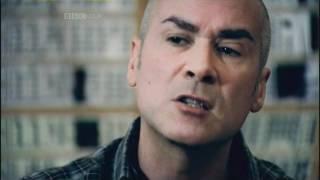 Menilik Perkembangan Musik Elektronik di Inggris