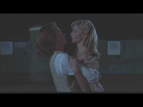 Xanadu ( Movie Clip) Sunddenly  ♦  Olivia Newton-John & Michael Beck  As Sonny Malone