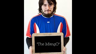 "What is ""The Mango"""